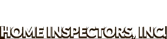 Top Notch Home Inspectors
